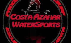 Logo watersport