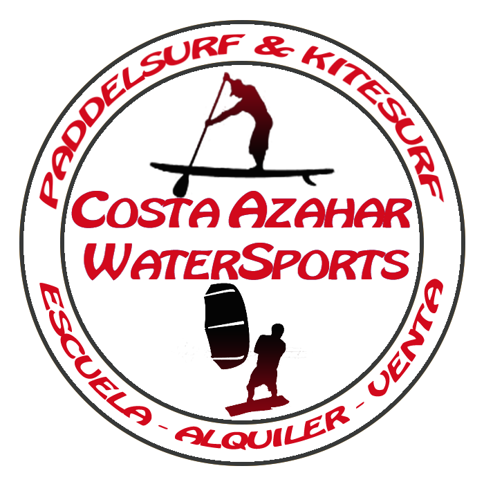 Logo watersport