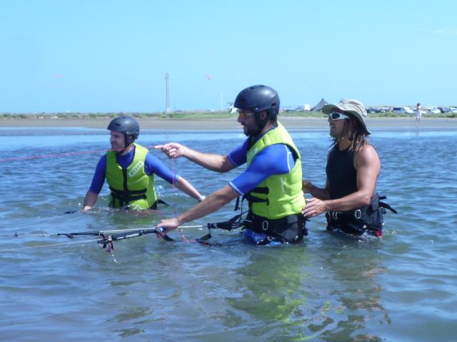 deportes acuaticos castellon